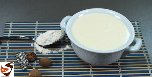 Besciamella: come fare una salsa perfetta