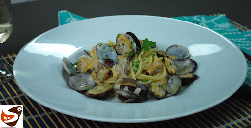 Spaghetti alle vongole: tutti i trucchetti per un primo piatto infallibile