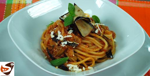 Pasta alla norma, i segreti della ricetta siciliana – Ricette primi piatti