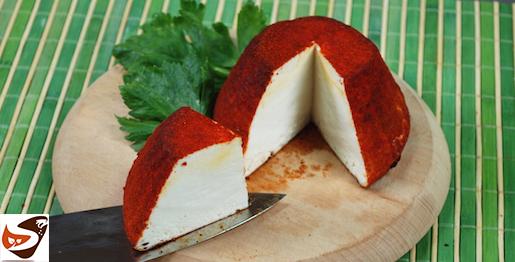 Ricotta al forno, un antipasto leggerissimo dal gusto inconfondibile – Ricette vegetariane