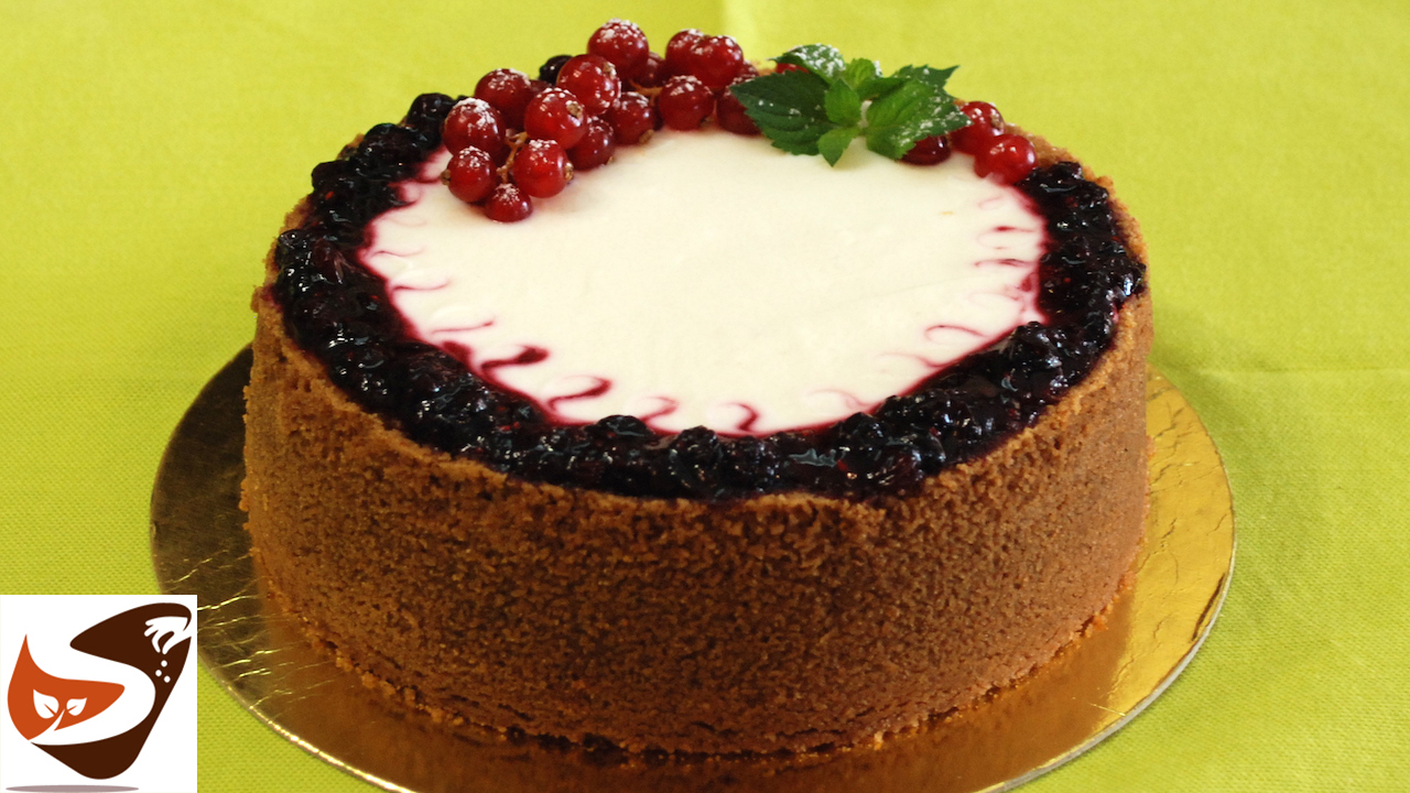 cheesecake-cotta-