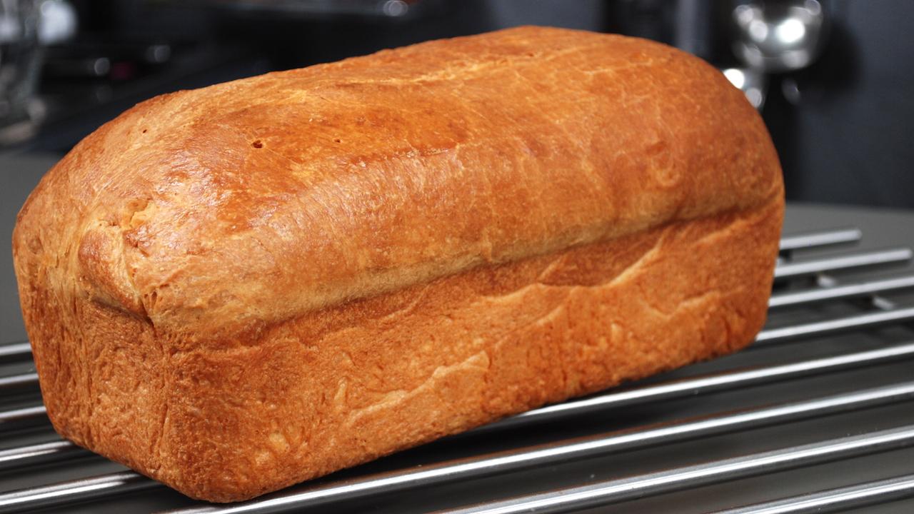 Pan brioche sofficissimo e facilissimo – Dolce e Salato